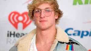Logan Paul Will Not Be Cancelled [Video]