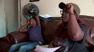 Mother Claims Daughter Had Asthma Attack at School After Staff Misplaced Inhaler [Video]