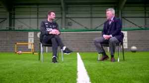 Lampard: I find defeats very hard [Video]