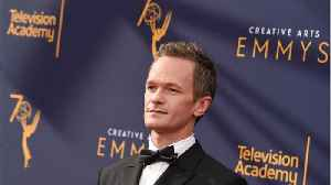 Neil Patrick Harris and His Family Always Nail Halloween, And This Year Is No Exception [Video]