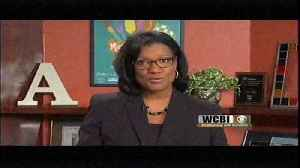 Midmorning With Aundrea - October 30, 2018 [Video]