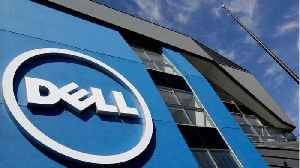 Activist Investor Icahn Sues Dell Over IPO Plans [Video]