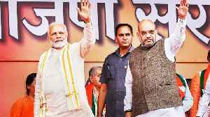 Rajasthan Election 2018:PM Modi, Amit Shah की ये रणनीति क&#x93 [Video]