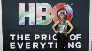 HBO Blacked Out For First Time Ever [Video]