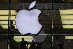 Apple Earnings Preview: What to Watch [Video]
