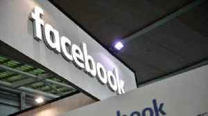 Europeans Are Moving Away From Facebook [Video]