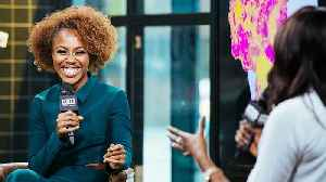 Why DeWanda Wise Thinks