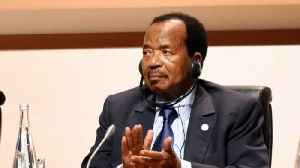 Cameroon Election Crisis Spells Trouble for Brewing Conflict [Video]