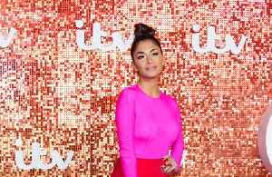 Nicole Scherzinger's ex 'stopped her from joining the The Black Eyed Peas' [Video]