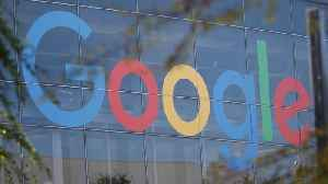 Google's To Release Video Game Streaming Service [Video]