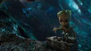 'Guardians Of The Galaxy' Character To Make Cameo In 'Ralph Breaks The Internet' [Video]