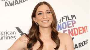 Chelsea Peretti Encourages Voting With A Fiery Tweet [Video]