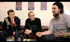Hospital Records & Signature Brew Present Doctor's Orders [Video]