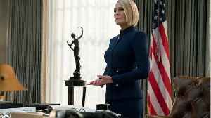 Who Were The Winners And Losers In The Last Season Of 'House Of Cards'? [Video]