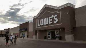 Lowe's Is Closing Dozens More Stores Across The US And Canada [Video]
