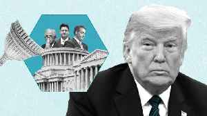 Opinion | Trump owns the Republican Party, and there's no going back [Video]