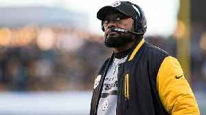 Mike Tomlin Continues to Prove His Worth, and We Should Have Never Doubted Him [Video]