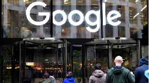 Google Wants to Make Its Products More Human [Video]