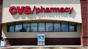 CVS Beats, Says Aetna Deal Will Close Before Thanksgiving [Video]