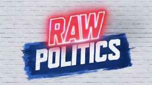 Raw Politics: EU PR battles, tighter tech regulations and US midterms [Video]
