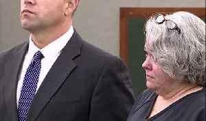 The guardian is guilty: April Parks, others plead guilty in guardianship abuse case [Video]