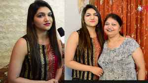 Bigg Boss 12: Kriti Verma's Mother gets emotional while talking about Kriti's journey | FilmiBeat [Video]