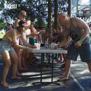 Thrillist Is Taking Over This Adult Summer Camp For A Weekend [Video]