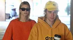 Justin Bieber & Hailey Baldwin Being Pressured From Family For Babies [Video]