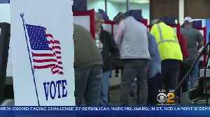 Tri-State Voters Set To Head To Polls [Video]