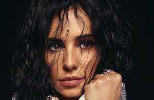 News video: Cheryl returns with latest single 'Love Made Me Do It'
