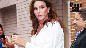 Caitlyn Jenner and more celebs involved in fatal accidents [Video]