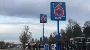 Motel 6 to Pay $7.6 Million For Giving Guest Lists to U.S. Immigration [Video]