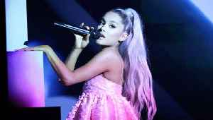 Best Songs About Exes: Ariana Grande's