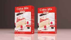 Millions of Duncan Hines Cake Mix Boxes Recalled Due to Salmonella Risk [Video]