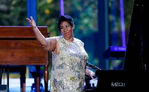 Aretha Franklin Film to Be Released 46 Years After It Was Made [Video]