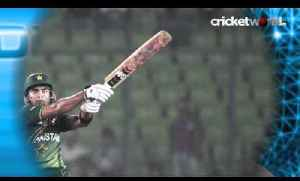 Cricket Betting Video - Mr Predictor - Asia Cup 2012 - The Final - Cricket World TV [Video]