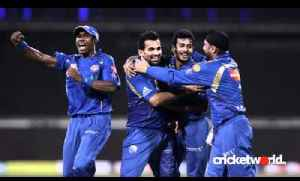 Cricket Podcast - IPL 2012 Opening Week Review - Cricket World [Video]