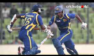 Cricket Video - Asia Cup 2012 - Bangladesh Beat Sri Lanka To Reach The Final - Cricket World TV [Video]