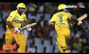 Cricket Video - Chennai Super Kings Claim Ten-Run Victory Over Deccan Chargers - Cricket World TV [Video]