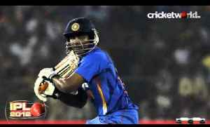Cricket Video - Chennai Win IPL 2012 Last Ball Thriller Over Bangalore - Cricket World TV [Video]