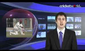 Cricket Video - Clarke, Ponting, Kallis Plunder Runs - Cricket World TV [Video]