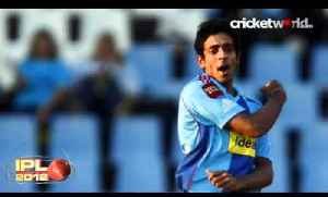 Cricket Video - Dhoni Powers Chennai To Victory In IPL 2012 Eliminator - Cricket World TV [Video]