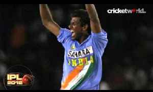 Cricket Video - Gambhir, Balaji Lead Kolkata To First IPL 2012 Win - Cricket World TV [Video]