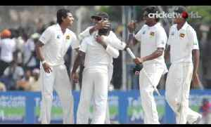 Cricket Video - IPL 2012 And Test Series Double Preview - Cricket World TV [Video]