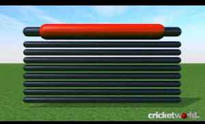 Cricket Video News - On This Day - 27th June - Pietersen, Steyn, Edwards  - Cricket World TV [Video]