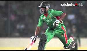 Cricket Video - Pakistan Win Asia Cup 2012 By 2 Runs Over Bangladesh - Cricket World TV [Video]