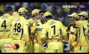 Cricket Video - Sehwag And Pietersen Star As Delhi Thrash Chennai In IPL 2012- Cricket World TV [Video]