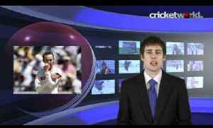 Cricket Video - Triple Serving Of Test Cricket This Week - Cricket World TV [Video]