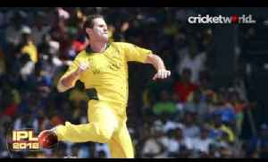 Cricket Video - Watson Hits 90 As Rajasthan End Pune Warriors IPL 2012 Chances - Cricket World TV [Video]