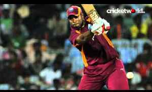Cricket Video - West Indies vs Australia 2012 - Incredible Tie In 3rd ODI - Cricket World TV [Video]